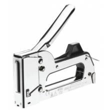 Arrow Fastener T30 Staple Gun Tacker