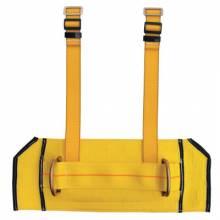Dbi/Sala 1100300 Exofit Harness Derrick Harness Vest Style Bac