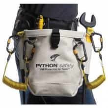 Python 1500132 Python Utility Pouch