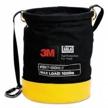 Python 1500134 Python Safe Buck 100Lb Load Rated Hook/Loop Canv