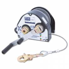 Dbi/Sala 8518560 Advanced Digital 100 Series 2 Speed Removable