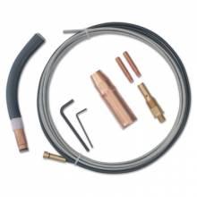 Best Welds MCK-TW2 Bw Tweco 250Amp Consumables