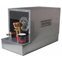 Anchor Brand R110V-115 R1100V Cooling Sytem