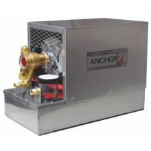 Anchor Brand R950V R950V Cooling System