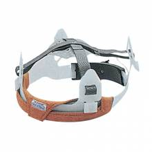 Anchor Brand SB320V Sb320V Sweatso Pad Vlcro2/Pk
