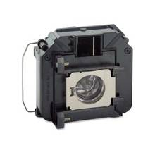 Epson ELPLP60 Replacement Lamp - 200 W Projector Lamp - UHE - 5000 Hour Normal, 6000 Hour Economy Mode