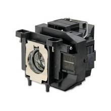 Epson ELPLP67 Replacement Lamp - 200 W Projector Lamp - UHE - 4000 Hour Normal, 5000 Hour Economy Mode