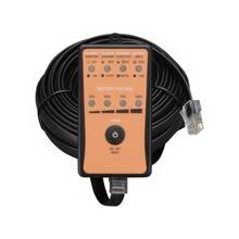 Tripp Lite Remote Control Module for Pure Sine-Wave Inverter / Chargers - For Power Equipment