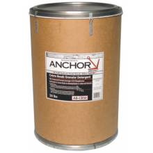 Anchor Brand AB-CB50 Anchor Creme Beads
