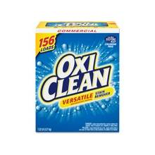 OxiClean White Revive Laundry Detergent - Ready-To-Use - 1 Each
