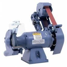 "Baldor Electric 248-181TD 1-1/2Hp 1Ph Wheel & Beltgrinder 8""X1""X3/4""3"
