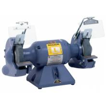 Baldor Electric 7306 Grinder