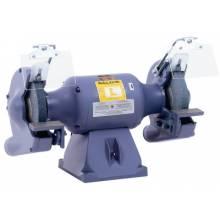 """Baldor Electric 8100W 8"""" Ind Grinder 1-Phase 115V W/8' 3-Cond"""
