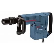 BOSCH 11316EVS SDS-max® Demolition Hammer