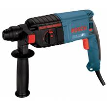 "Bosch Power Tools 11250VSR 3/4"" Sds Plus Rotary Hammer"