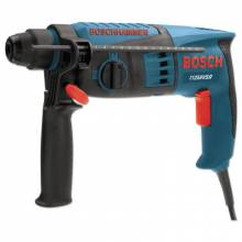 "Bosch Power Tools 11258VSR 5/8"" Sds Plus Rotary Hammer"