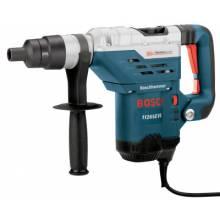 Bosch Power Tools 11265EVS 1-5/8 In Spline  Rotaryhammer