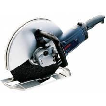 "Bosch Power Tools 1364 12"" Cutoff Saw  5000Rpm15 Amps 2300 Watts"