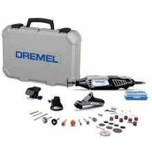 Dremel 4000-3/34 Dremel 400 Xpr Deluxe
