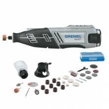 Dremel 8220-2/28 12V Max Cordless High Performance Rotary Tool