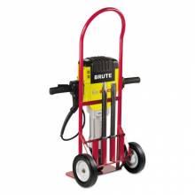 Bosch Power Tools BH2760VCB Brute Breaker Hammer Basickit
