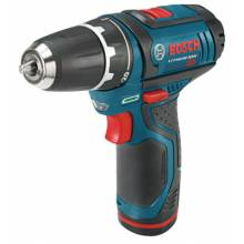 Bosch Power Tools PS31-2A 12.0 Max Variable Speed3/8 In Drill