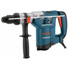 Bosch Power Tools RH432VCQ 1-1/4 Sds Rotary Hammer