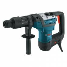 "Bosch Power Tools RH540M 1-9/16"" Sds-Max Rotary Hammer"
