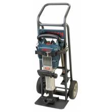 Bosch Power Tools T1757 Premium Hammer Hauler