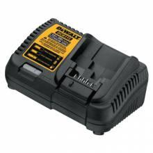 Dewalt DCB115 12V - 20V Accessory Charger