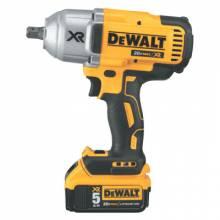 Dewalt DCF899P2 20V Max 700Ft Lb Impactwrench