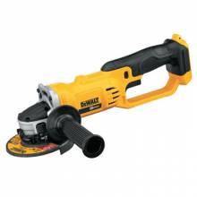 Dewalt DCG412B 20V Max Cut-Off Tool Tool Only