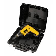 Dewalt DW260K 0-2500Rpm Vsr All Purpose Screwdriver