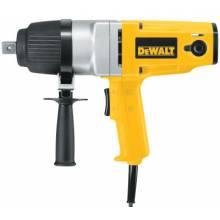 """Dewalt DW297 3/4"""" Impact Wrench"""