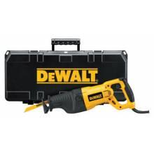 Dewalt DW311K 13 Amp Variable Speed Reciprocating Saw Kit
