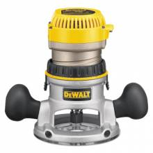 "Dewalt DW616 1-3/4"" Fixed Base Router"