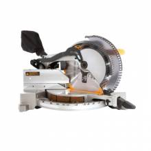 "Dewalt DW715 12"" Compound Miter Saw"