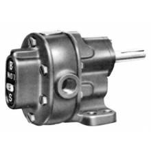 Bsm Pump 713-930-8 Model 3S Flange Mount Wrv 42087
