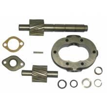 Bsm Pump 713-9050-280 Rotary Gear Pump Repairparts