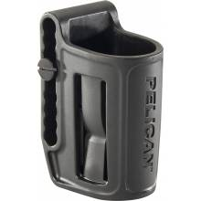 PELICAN 7108 COMPOSITE HOLSTER 7100/7110 BLACK