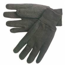 Memphis Glove 7800 Plastic Dotted Palm Clute Pattern Men (1 PR)