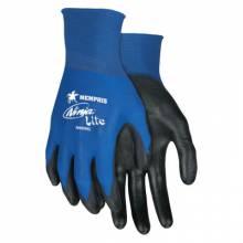 Memphis Glove N9696L Ninja Lite 18 Ga Nylon Liner (12 PR)
