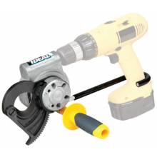 Ideal Industries 35-078 Powerblade Cable Cutter