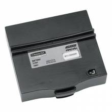 Jackson Safety 13051 Airmax Battery