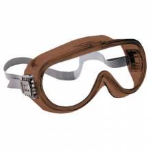 Jackson Safety 16678 Goggle Mrxv Smk/Clr Vcl3005070 (1 PR)