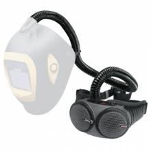 Jackson Safety 40880 Jackson Safety Airmax Elite Blower Unit Kit