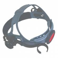 Jackson Safety 40882 Jackson Safety Bh3 Air 375 Headgear