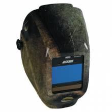 Jackson Safety 46108 Insight Digital Variableadf Weld Hlt-Hlx Metal
