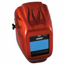 Kimberly-Clark Professional 46138 Insight Digital Variableadf Weld Hlt-Hlx I2