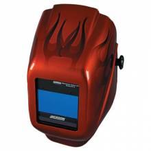 Kimberly-Clark Professional 46149 Nexgen Digital Variableadf Weld Hlt-Hlx I2